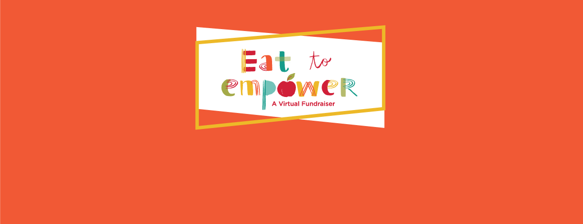 Eat To Empower Virtual